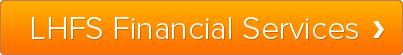 LHFS Financial Services